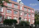 Los positivos diarios en Canarias por Covid-19 no superan los 150 casos por segundo día consecutivo