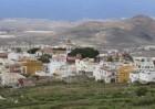 El precio de la vivienda de segunda mano sube un 0,6% en febrero en Canarias