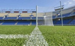 El Cabildo adjudica las obras de mejora del Estadio Heliodoro Rodríguez López por 2,1 millones de euros