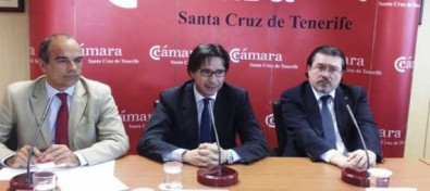 La Cmara abrir el primer registro de mediadores civiles y mercantiles de Canarias