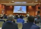 La Comisión Europea presupuesta 90.000 millones de euros para la ayuda al desarrollo, un 30% más