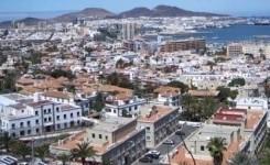 El precio de la vivienda de segunda mano sube un 1,1% en Canarias en mayo