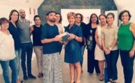San Miguel de Abona asume la portavocía de la Red de Municipios del Sur de Tenerife por la Igualdad de Género