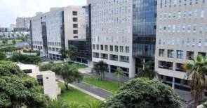 El Hospital Dr. Negrín ha atendido a 164 pacientes con patología traumática grave en el servicio de Urgencias desde junio de 2018