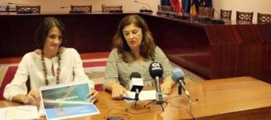 Gobierno y Cabildo continúan con su Plan de Dinamización Turística para El Hierro