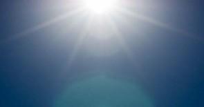 Sanidad activa avisos de riesgo para la salud por altas temperaturas en Gran Canaria, Tenerife y La Palma