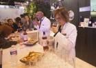 El producto local de Canarias está presente en Fitur con actividades de difusión para profesionales y público en general