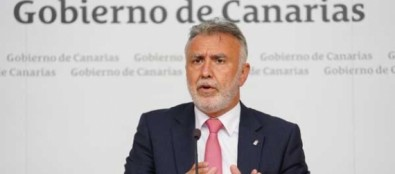 Canarias mantiene sus restricciones en pro del máximo control de la pandemia tras el fin del Estado de Alarma