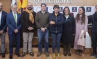 El Cabildo destina 10,6 millones a potenciar el producto hecho en Gran Canaria, la artesanía y las áreas industriales y comerciales