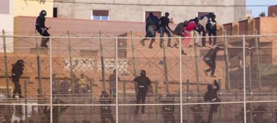 CEAR lamenta la sentencia del TEDH e insiste en la ilegalidad de las 'devoluciones en caliente'