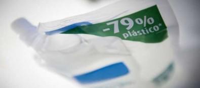Las empresas canarias ahorran más de 70 toneladas de materias primas en la fabricación de envases