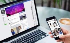 Isla Bonita Moda será el primer programa institucional que ponga en marcha un espacio de venta virtual destinado al sector creativo