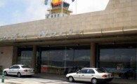 Aena concluye la insonorización de cerca de un centenar de viviendas más en el entorno del Aeropuerto de Tenerife Norte-Ciudad de La Laguna