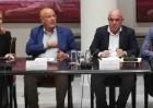 Las patronales turísticas piden celeridad a Madrid en la transferencia de los 15 millones a las Islas para conectividad y promoción