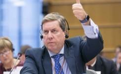 El Parlamento Europeo aprueba la simplificación de las normas que regulan la pesca para favorecer al sector y proteger mejor los ecosistemas marinos