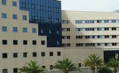 Las actuaciones judiciales en Canarias mediante videoconferencia pasan de cero a casi 1.000 en seis meses