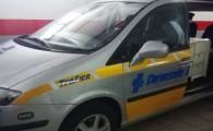 Arona contará con radar móvil en las vías municipales con mayor registro de incidencias por velocidad