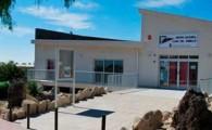 San Miguel de Abona continúa con los trabajos de mejora y mantenimiento en centros municipales