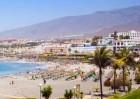 Se dispara el interés de los extranjeros por viajar al sur de Tenerife este verano
