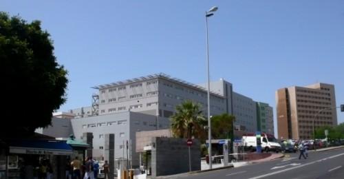 Canarias acumula 1.262 casos y 55 fallecidos por COVID-19