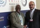 El Gobierno de Canarias acuerda su adhesión a la asociación internacional de islas GLISPA