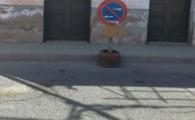 El ayuntamiento aldeano invertirá 198.000 euros en asfaltados