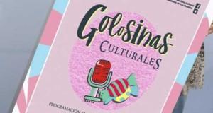 Los Realejos fabricará 'Golosinas culturales' a partir de junio con colectivos y artistas locales