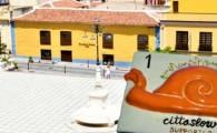 El Ayuntamiento orotavense reconocerá los establecimientos con calidad turística y valores 'Slow'