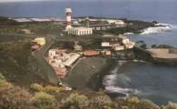 Afectados por Costas en Fuencaliente ejercitan diferentes acciones ante los Juzgados de lo Contencioso-Administrativo