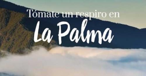 Turismo de Canarias refuerza contactos con los turistas para asegurar el deseo de volver y se reposiciona en buscadores
