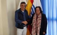 Garachico y San Juan de la Rambla exigen más atención para la comarca