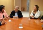 Canarias remite al Ministerio sus resultados y criterios de evaluación de la EBAU