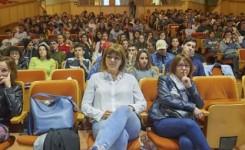 El Cabildo concluye la segunda edición del programa Enrédate sin machismo con la participación de más de 550 jóvenes