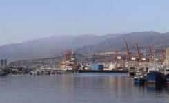 El Ministerio regulará la limitación de acceso a las aguas del caladero canario a petición del Gobierno regional