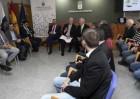 La I+D contará con otros dos millones de euros para el desarrollo de proyectos de Economía azul