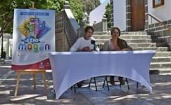 La quinta edición de 'Expo Mogán' llegará a las calles del casco histórico los días 26 y 27 de mayo