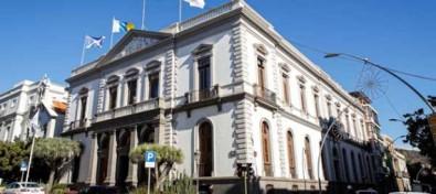 El Ayuntamiento de Santa Cruz alerta de nuevas víctimas en el presunto cobro de los certificados de empadronamiento