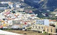 El Ayuntamiento de Guía aprueba el inicio del expediente para la cesión de suelo al Gobierno de Canarias destinado a la construcción de viviendas de protección oficial
