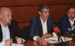 El Gobierno de Canarias convoca una nueva línea de ayuda a la producción ecológica, del PDR, que dará cabida a todos los agricultores y ganaderos de las Islas