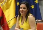 Turismo prepara un nuevo Fondo de Desarrollo de Vuelos para recuperar la conectividad de Canarias