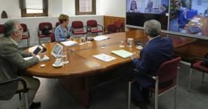 Sanidad destina 4,1 millones a la compra de 50 sistemas automáticos de dispensación de medicamentos en hospitales