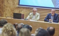 El Cabildo pide la colaboración de los ayuntamientos para implantar un modelo de movilidad sostenible