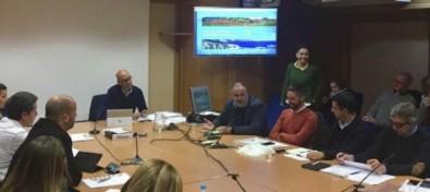La homologación de la revisión del Plan de Emergencias de El Rosario es ya oficial