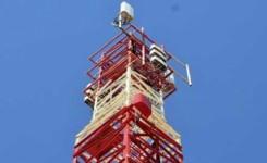 El Ayuntamiento de Antigua garantiza la señal de TV en Caleta de Fuste, Montaña Blanca y Monte Castillo