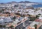 El precio de la vivienda baja en Canarias un 0,4% en el segundo trimestre de 2020