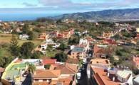 El Ayuntamiento saca a concurso la compra de suelo en La Esperanza para construir vivienda pública
