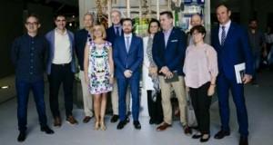 El Gobierno publica la Guía de Museos de Canarias y pone en marcha la Red canaria de estos espacios