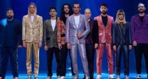 """El bailarín Rafa Méndez presenta en el Teatro Guimerá """"Canarias, no solo plátanos"""""""
