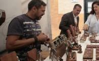 El Hierro acoge la Feria Insular de Artesanía