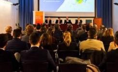 Más de 100 empresas se instalan en Canarias desde 2015 atraídas por las condiciones para hacer negocios
